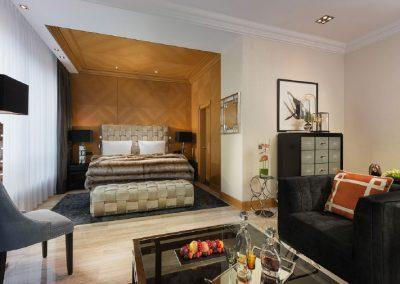 Hotel-Palace-Berlin-400x284 Sales Representation