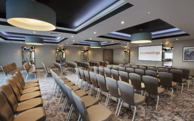 Jurys-Inn-Oxford-Oriel-Suite-Theatre-400x250 Blog