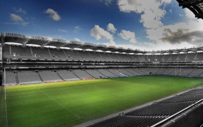 croke-park-gallery-5-400x250 Events