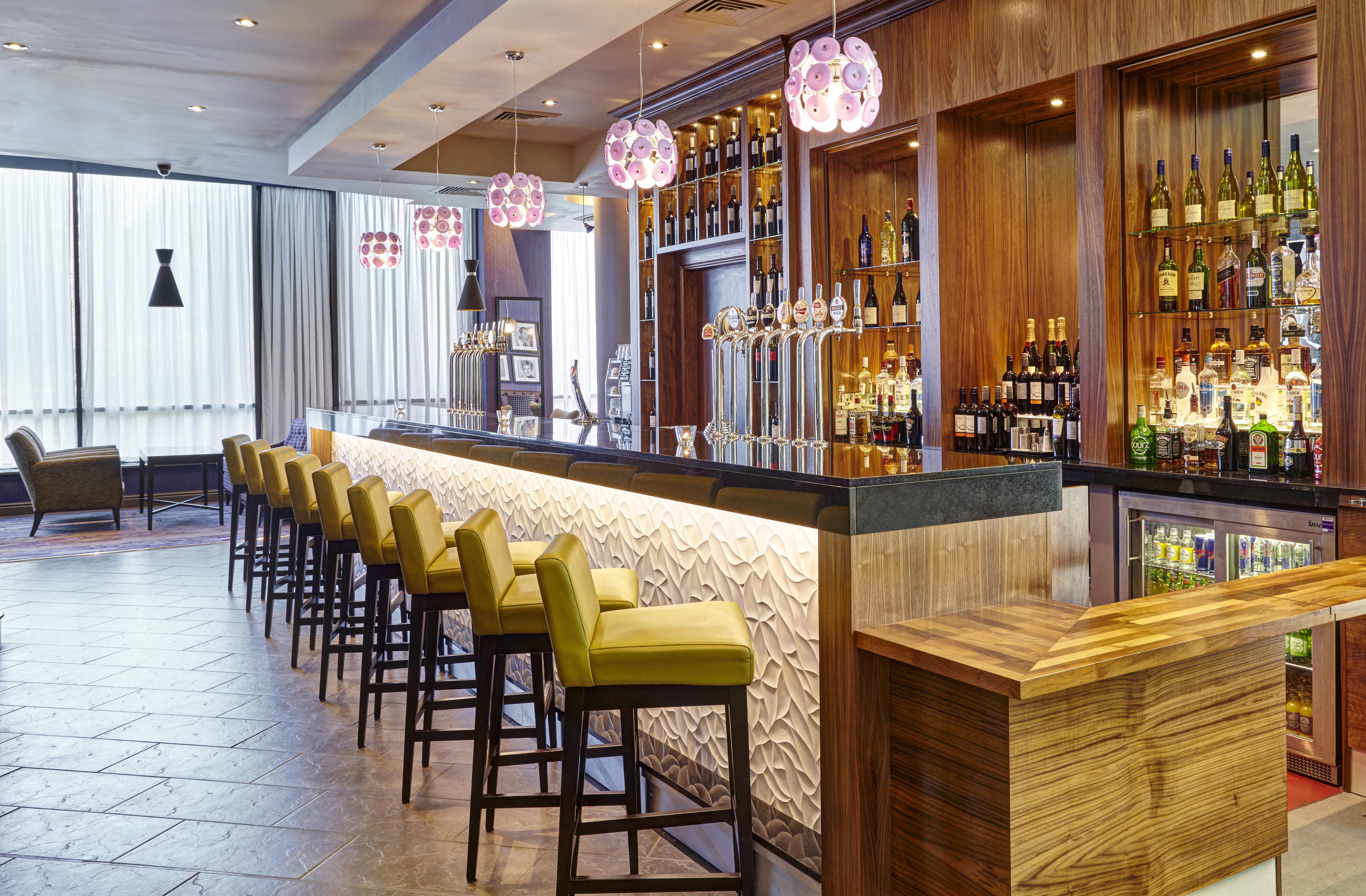 Bar_A_v2 Jurys Inn, UK Wide