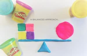 STU-1-300x193 All Work... No Play(Doh)