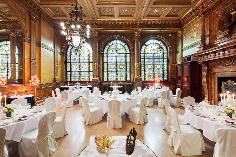 metropole_rubinstein_banquet-125 Hotel Metropole, Brussels