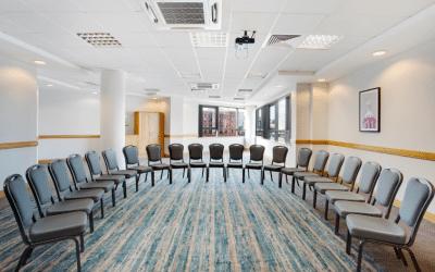 11-400x250 Jurys Inn, UK Wide