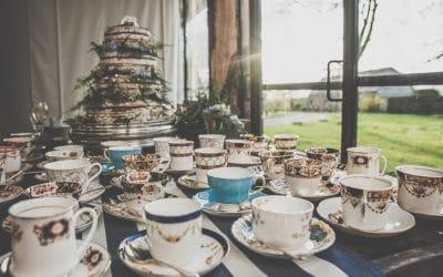 Dewsall-Afternoon-Tea-400x250 News