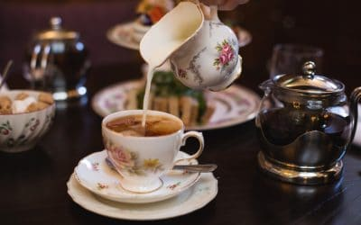 thecourthouse-afternoontea-mrandmrsw-0920-400x250 News