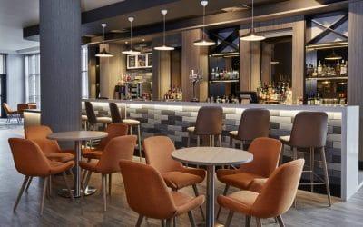 Jurys-Inn-Nottingham-Bar-low-res-2-400x250 Jurys Inn, UK Wide