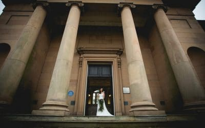 The-Courthouse-Hotel-Knutsford-Cheshire-weddings-400x250 Perception Loves