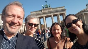 20171016_102113-300x169 Event planners educational famtrip to Hotel Palace, Berlin with Perception - Sunday 17th June
