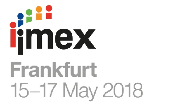 Join us for dinner at IMEX, Frankfurt 2018 – Meet Hotel Palace, Berlin.