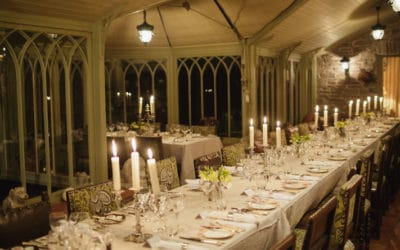 Dinner-party-blog-at-dewsall-400x250 Blog