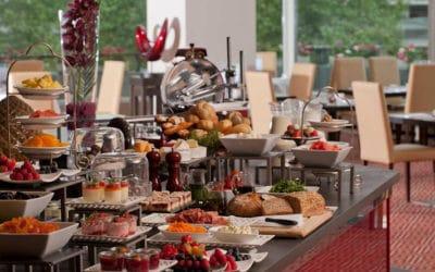 Hotel_Palace-Bon-Dia_Buffet-400x250 Blog
