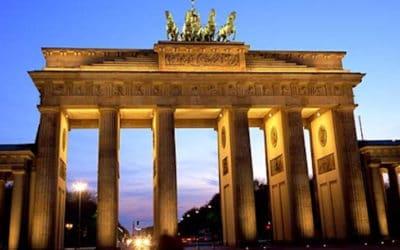 berlin-400x250 Blog