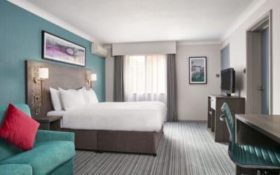 Double_Room-2-400x250 News