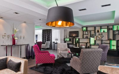 Hotel_Palace_Berlin_Club_Lounge-400x250 Events