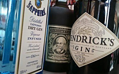 rum-653336_960_720-400x250 Blog