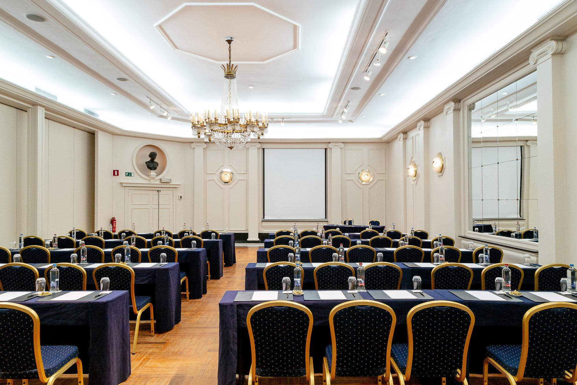 metropole_conference-1 Hotel Metropole, Brussels