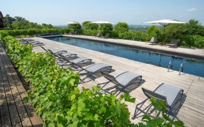 pool-400x250 Le Saint James, Bordeaux