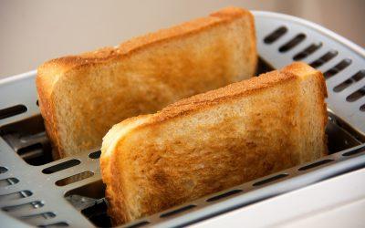 toast-1077984_960_720-400x250 Blog