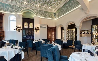 Restaurant_3340_2-400x250 Blog
