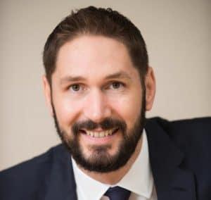 Jurys-300x284 Jurys Inn Appoints Andy Besent As Head of Sales