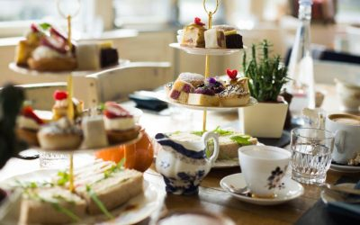 courthouse-afternoon-tea-400x250 News