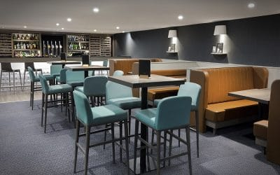jurys-inn-oxford-hotel-and-conference-venue-unveils-new-look-3-400x250 Blog