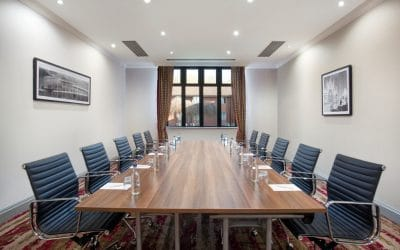 East-Midlands-The-Boardroom-1-400x250 Perception Loves