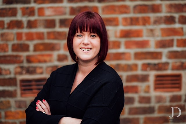 Flat Cap Hotels Welcomes Katy Viner