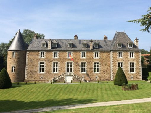 Chateau-de-Angotiere-feature-510x382 Sales Representation