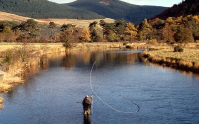 Fishing-at-Cringletie-Scotland-400x250 Cringletie House Hotel, Peebles