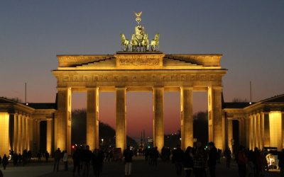 brandenburg-gate-400x250 Sales Representation