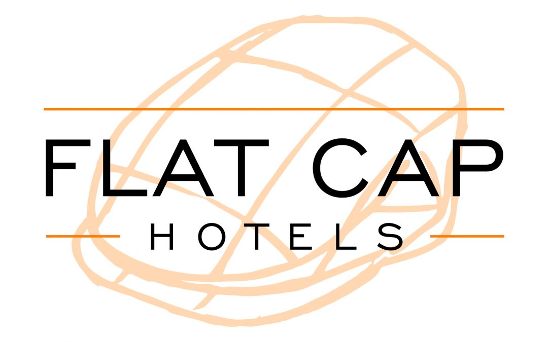 Black Friday deals at Flat Cap Hotels, Cheshire