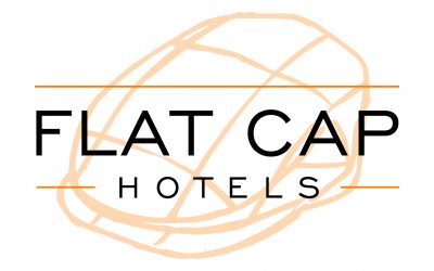 Flat-Cap-Hotels_logo-400x250 Perception Loves